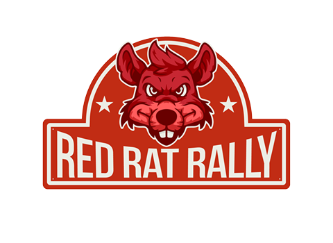 redratrally1