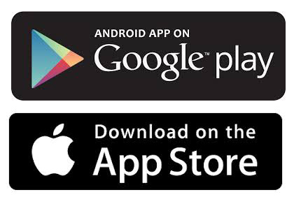 apple android download