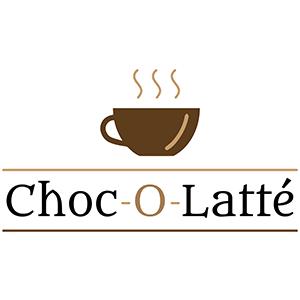 Client logo4