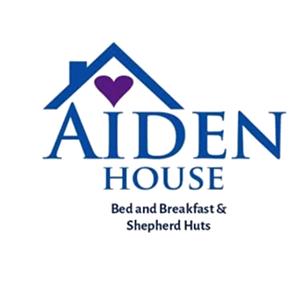 Client logo5