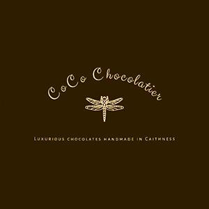 Client logo8