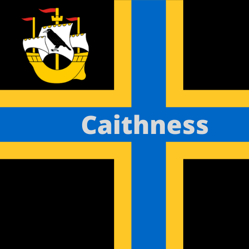 Read more about the article Caithness, and Why Not